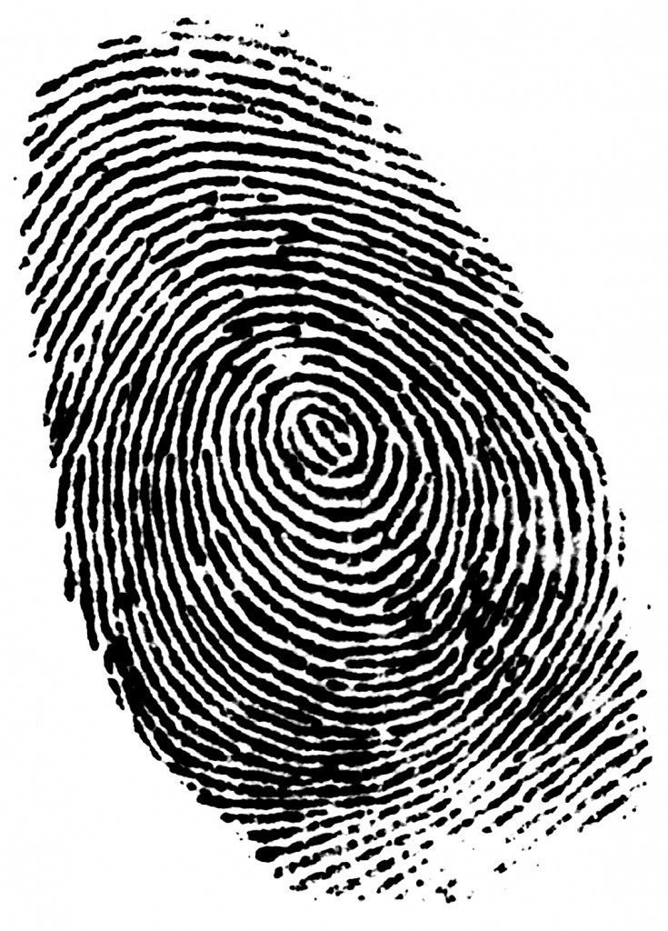 forensic printing technique Forensic printing process identification this course introduces printing technologies such as letterpress, intaglio, offset, inkjet and toner, and describes how to spot counterfeits using forensic print examination techniques.
