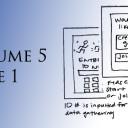 Volume 5 Issue 1